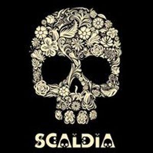 DJ Scaldia Live at Tabalicious ( Antwerp,Belgium )