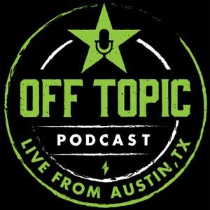 AH Fashionistas - Off Topic #109