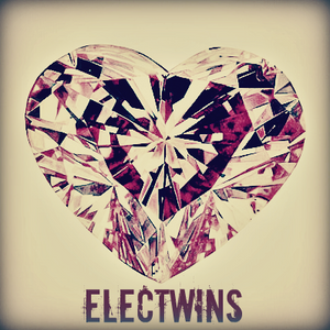In House We Trust - Electwins
