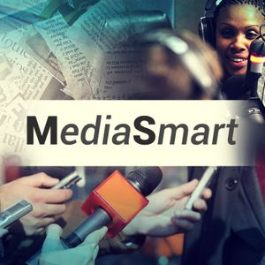Knowing your audience — MSM #044