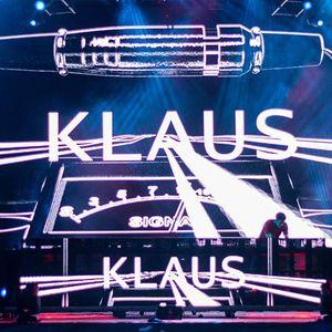 klaus / nov 2011 / new mix for Public ∏ radio show