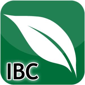 IBC Jeremy Roberts 12242017