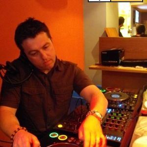 Dj Rgr's house mix august promo 2012