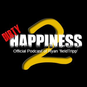 Dirty Happiness Episode 1