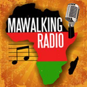CLUBIK043onMWR: The CLUB IK Podcast