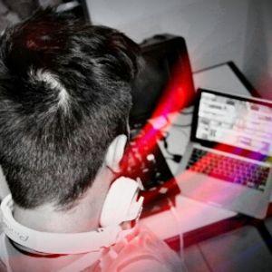 Lsd Soundsystem- Techno/Electro Set