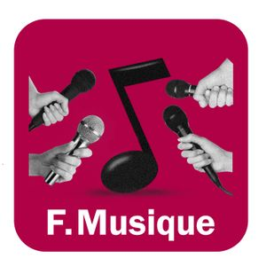 L'orchestre français (9 et 10)