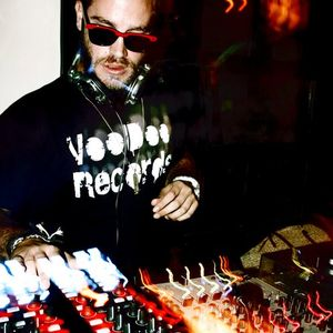 Dj Sourbi Athens greece house/tech mix for the shituationist institute November 2010
