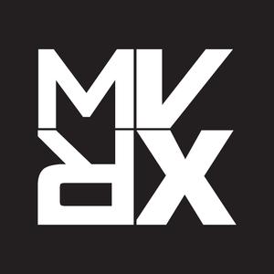 MVRX @ Il Cavo Maastricht - 21-06-2012
