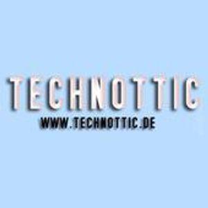 2016_03_11_Technottic_Radio_Show_Special_Guest_Sugar_D