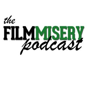 FMP ep. 133 – Summer Movies Recap