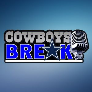 Cowboys Break: Free Agency Wishlist