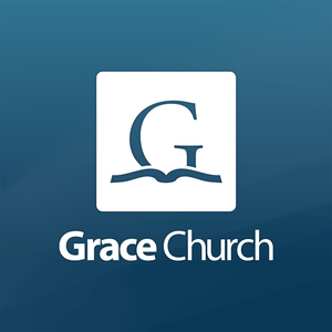 Expressing Grace in Our Church