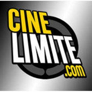 CLR 1x05 - Cine Demoníaco