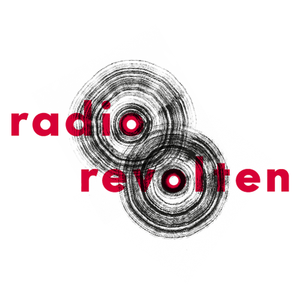 2016-10-30 A Ritual for Radio Revolten by Lucinda Guy