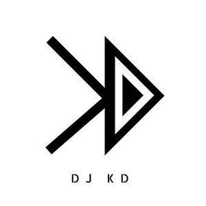DJ KD << LEVEL 5 >>  #01
