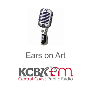 An interview with art historian Herbert Cole
