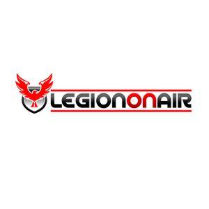 Legion On Air 234