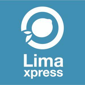 LIMA XPRESS SESSION   @ www.limaxpress.com