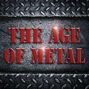Napalm Death interview - Jan 2011