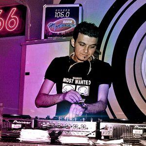 DJ Suat ÜNLÜ Prograsivve Live
