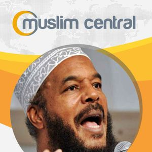 Islam And Modernism The Call