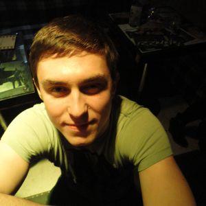DJ Leeron - Solstice (21.06.2015)