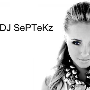 SepWorkz N° 11