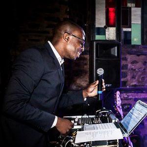 DJ Shay Black Montreal - Turn Up 2017 One (MiniMix)