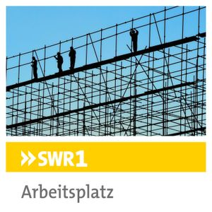 Schwarzwald-Fotograf mit starken Wurzeln