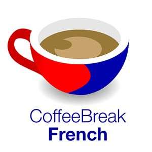 Lesson 01 – Coffee Break French