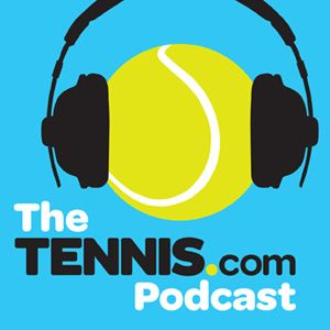 "Tennis in 30, ""Memorable Monday"" Mega Preview"