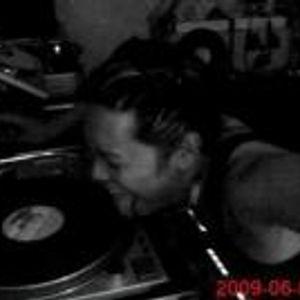 Dj VillaOne Recording Set01