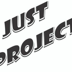 Set Just Project Setembro 2012