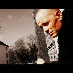 Beatfanatiker Tagträumer 11.09.2012