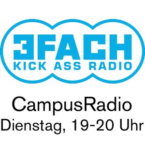 Hochschule Luzern - Rektorin Sabine Jaggy im Gespräch