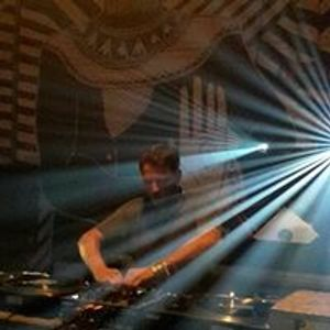 26-9- RBMA Sound Gallery Redevice Ft.Pep