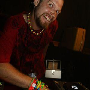 """Soular - """"NRGasm"""" - Hard House mix 2010"""