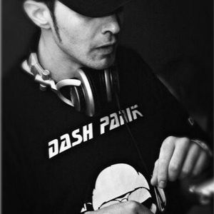 A special halloween techno set mixed by Dash Panik @ PanikRoom (free downloud)