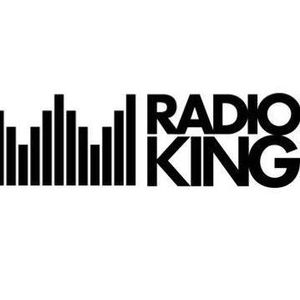 THE LDN HRS SHOW 06.06.13 LIVE EVERY THURSDAY FROM 20.00 ON WWW.RADIOKINGONLINE.COM