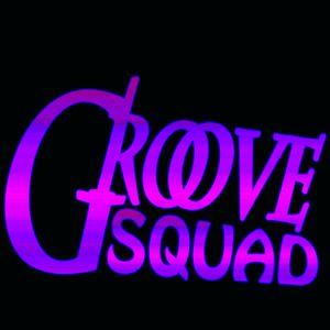 The PreGame Groove (CinciBass edition) 4-19-2014