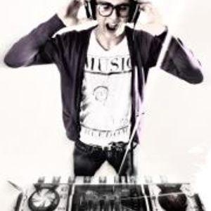 DJ set marzo 2011 parte #2