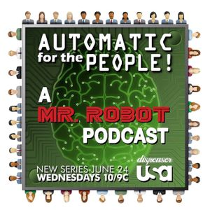 "Automatic for the People Ep. 75: Preacher S02 ""On the Road/Mumbai Sky Tower"" - Automatic for the Peo"