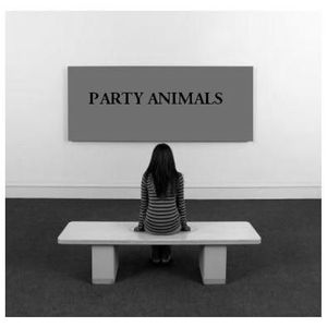 Party Animals 34