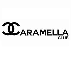 CARAMELLA CLUB SPECIALE DO IT YOURSELF