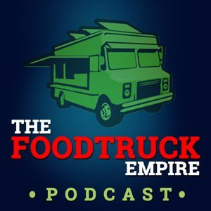 Generation Food Truck and The World's Biggest Food Truck Rally – Jeremy Gomez Interview