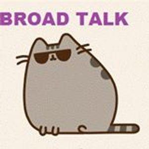 Broad Talk S02E01