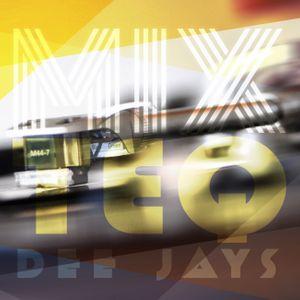 Adult Contemporary Mix - DJ Johnny Wild