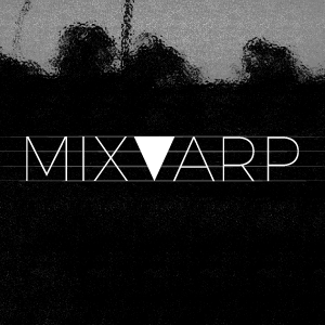 Mixvarp #29 - Season 2 - 20/5 - 2016