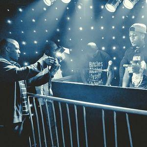 DJ BREEEZE - On 10 (4)